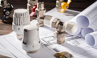 Certificados instalación calentadores Cointra