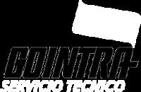 Logo calderas Cointra