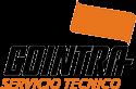 Servicio Técnico Cointra Logo